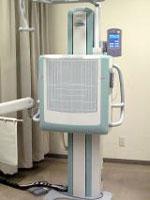 一般X線撮影装置