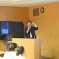 研修医スキルアップセミナーを開催しました