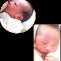 母乳外来開設のお知らせ