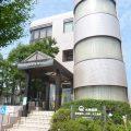 泌尿器科小島医院