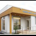 かねこ歯科医院
